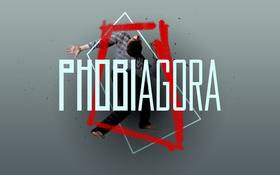 Bild: Phobiagora - Juliette Villemin