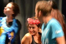 Bild: LOSTnFOUND - Die neue Produktion des Theaterspielclubs 19+