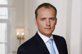Bild: Der Euro - Wege aus einer historischen Fehlentscheidung - Prof. Dr. Thorsten Polleit