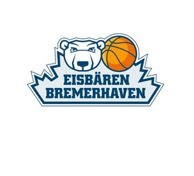 BG Göttingen - Eisbären Bremerhaven