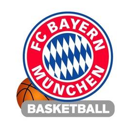 Bild: BG Göttingen - FC Bayern München