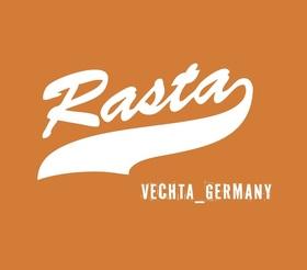 BG Göttingen - Rasta Vechta