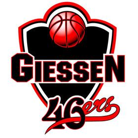 BG Göttingen- Gießen 46ers
