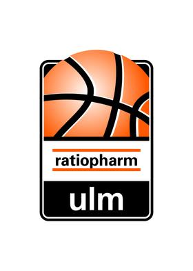 BG Göttingen - ratiopharm ulm