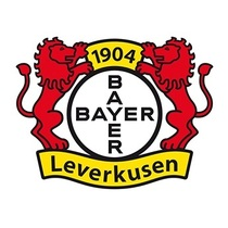 Bayer 04 Leverkusen - MEIN PACKAGE