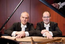 Bild: Klavierabend - Werke von Franz Schubert