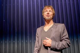 Bild: Ingolf Lück