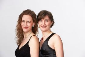 Bild: Weltklassik für Cello und  Klavier - Herrliche Sonaten: Fantasien und Formen der Natur!