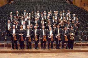 Bild: Sinfoniekonzert - Württembergische Philharmonie Reutlingen