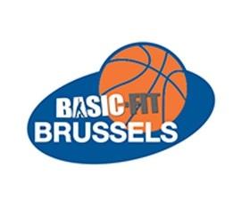 BG Göttingen - Basic-Fit Brüssel