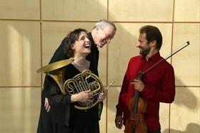 Bild: Trio Breuninger-Mahni-Duis