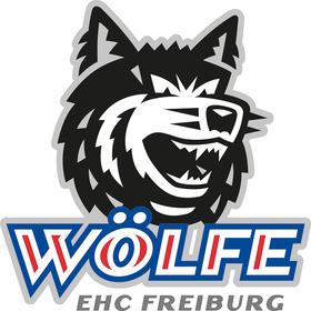 Ravensburg Towerstars - EHC Freiburg