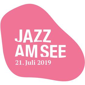 Bild: Jazz am See - Erlangen