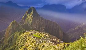 Bild: TUI Die Anden