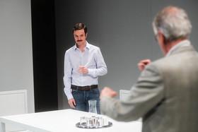 Bild: Vater - Schauspiel von Florian Zeller