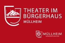 Bild: Der talentierte Mr. Ripley - Landestheater Tübingen