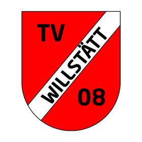 Bild: HSG Konstanz - TV Willstätt