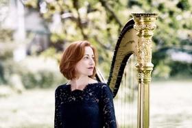 Bild: Sueddeutsche Kammersinfonie Bietigheim