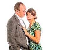 Bild: Kleine Eheverbrechen