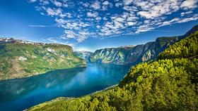 Bild: TUI Norwegen