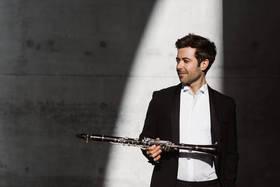Bild: Pablo Barragán & Maki Wiederkehr