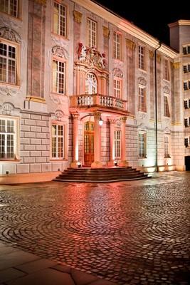 SchlossKulturNacht
