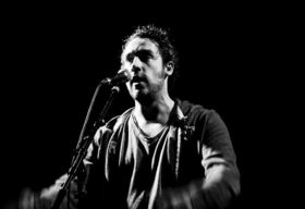 Sumpfe Slam - Hameln´s Poetry Slam #1