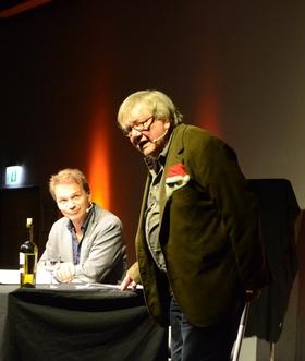 Bild: Mathias Herrmann & Hannes Schäfer