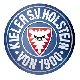 Bild: SSV Jeddeloh II - Holstein Kiel U23 II