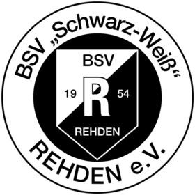 Bild: Eintracht Norderstedt - BSV S-W Rehden