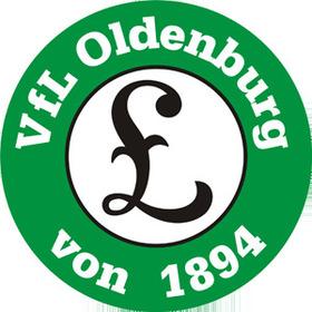 Bild: Eintracht Norderstedt - VfL Oldenburg