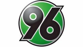 Bild: Eintracht Norderstedt - Hannover 96 II