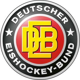 Bild: Eisbären Regensburg - U20 Nationalmannschaft