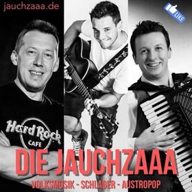 Jauchzaaa