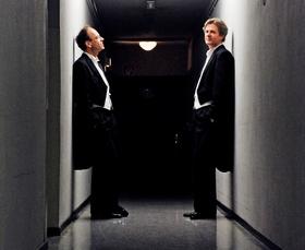 Staatliches Sinfonieorchester Litauen - Mendelssohn & Tschaikowski