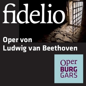 Bild: Fidelio - Oper Burg Gars