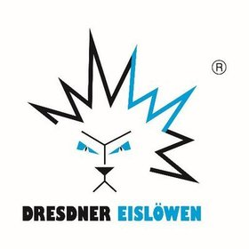 Bild: EHC Freiburg - Dresdner Eislöwen