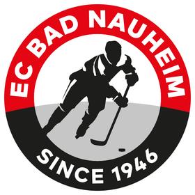 EHC Freiburg - EC Bad Nauheim