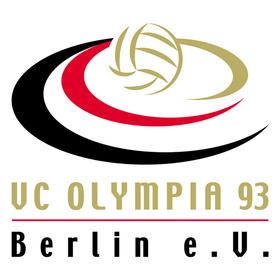 Bild: VfB Friedrichshafen