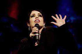 Bild: Musicals in Concert