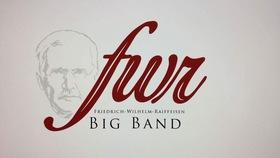 Bild: Fwr Big Band