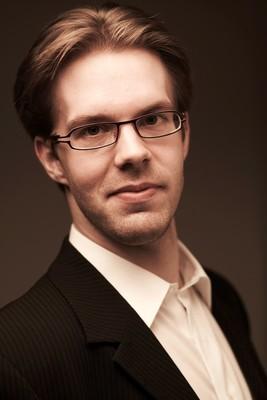 Bild: Johannes Nies