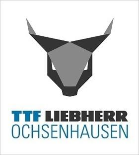 TTF Liebherr Ochsenhausen - TSV Bad Königshofen