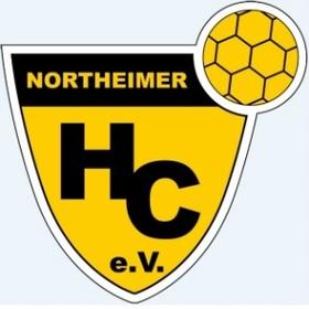 Bild: HSG Krefeld - Northeimer HC