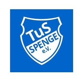 HSG Krefeld - TuS Spenge