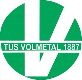 HSG Krefeld - TuS Volmetal