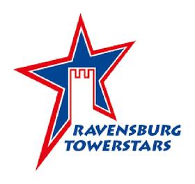 Bild: Kassel Huskies - Ravensburg Towerstars