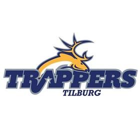Bild: Wohnbau Moskitos Essen - Tilburg Trappers