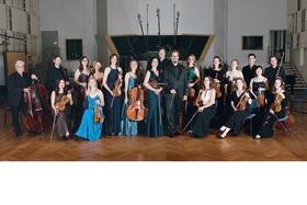 Bild: 8. Kammerkonzert der Saison 2018/19