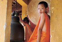 Bild: Laos & Kambodscha - Abenteuer Mekong